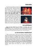 L'Eloge de la Folie - Page 5