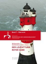 Download Übersicht Band 7 - Historische Wahrzeichen der ...
