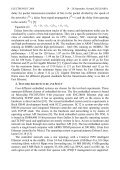 Controller Networks, Real-time Communication, Ethernet, CoS, QoS ... - Page 2