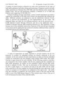 Controller Networks, Real-time Communication, Ethernet, CoS, QoS ... - Page 3