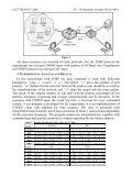 Controller Networks, Real-time Communication, Ethernet, CoS, QoS ... - Page 4