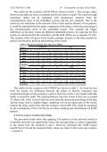 Controller Networks, Real-time Communication, Ethernet, CoS, QoS ... - Page 5
