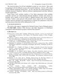 Controller Networks, Real-time Communication, Ethernet, CoS, QoS ... - Page 6