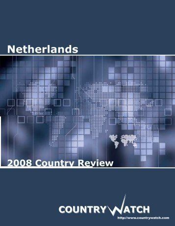 Netherlands - Baylor School Email Page