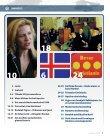 Magasinet Norden nr. 4 - Forsiden - Foreningen Norden - Page 3