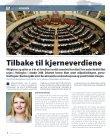 Magasinet Norden nr. 4 - Forsiden - Foreningen Norden - Page 4