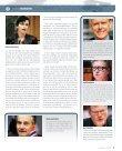 Magasinet Norden nr. 4 - Forsiden - Foreningen Norden - Page 5