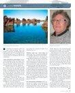 Magasinet Norden nr. 4 - Forsiden - Foreningen Norden - Page 7