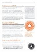 La SACD et les auteurs de spectacle vivant - Page 2