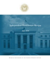 independent-foreclosure-review-2014