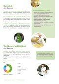 in Tunesien Lebensmittelindustrie - Seite 2
