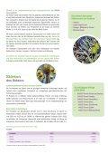 in Tunesien Lebensmittelindustrie - Seite 3