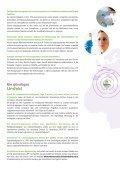in Tunesien Lebensmittelindustrie - Seite 4