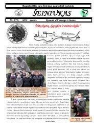 2012-01,Nr.71 - Bagaslaviškio Igno Šeiniaus pagrindinė mokykla