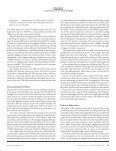 Fanatical Secularism - Education Next - Page 4