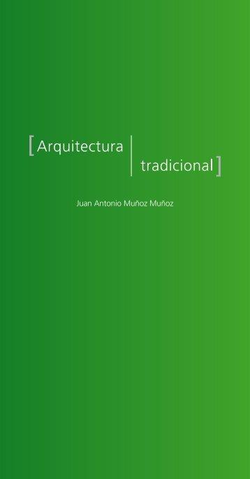 Juan Antonio Muñoz Muñoz - Diputación Provincial de Almería