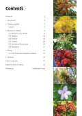 Creating Habitat for Darwin Gardens - Darwin City Council ... - Page 3