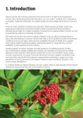 Creating Habitat for Darwin Gardens - Darwin City Council ... - Page 5
