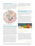 Climate Change in Paradise: - Susanne Moser - Page 4