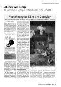 GEMEINDEzeitung - Martin-Luther-Kirche - Page 7