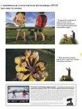 Nikon D5100 - Page 5