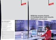 Download PDF - DEHN