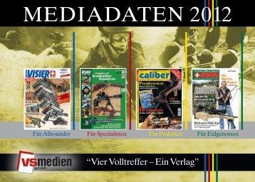 VS Medien mediadaten 2012 s001
