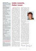 Heilung durch die Sinne Cosmo-Therapie - vita sana Gmbh - Seite 3