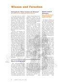Heilung durch die Sinne Cosmo-Therapie - vita sana Gmbh - Seite 4