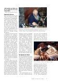 Heilung durch die Sinne Cosmo-Therapie - vita sana Gmbh - Seite 7