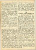 !m W!ttgenstemer Land. - Wittgensteiner Heimatverein e.V. - Page 4
