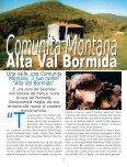 Comunità Montana - Il Secolo XIX - Page 5