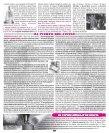 crisis mundial predicha crisis mundial predicha - infonom - Page 2
