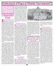 crisis mundial predicha crisis mundial predicha - infonom - Page 3