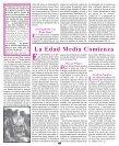 crisis mundial predicha crisis mundial predicha - infonom - Page 5