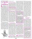 crisis mundial predicha crisis mundial predicha - infonom - Page 6
