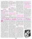 crisis mundial predicha crisis mundial predicha - infonom - Page 7