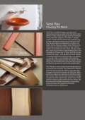 VitrA Tiles - Page 6