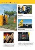 D20x22 - Vermeer Deutschland GmbH - Seite 3