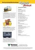 D20x22 - Vermeer Deutschland GmbH - Seite 4