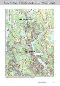 Program för detaljplan - Sollentuna kommun - Page 4