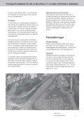 Program för detaljplan - Sollentuna kommun - Page 7