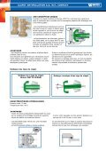 clapet WF compact - Watts Industries - Page 2
