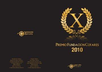 Premo Fundación 2010.pdf - Adefarma