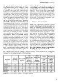 Wspieranie rozwoju krajów Partnerstwa Wschodniego - Fundacja im ... - Page 3