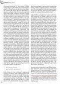 Wspieranie rozwoju krajów Partnerstwa Wschodniego - Fundacja im ... - Page 6