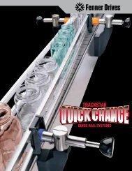 Trackstar Quick Change.pdf - E. Fox (Engineers)