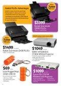 GST - Fuji Xerox Supplies - Page 4