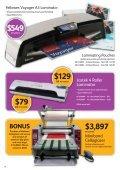 GST - Fuji Xerox Supplies - Page 6