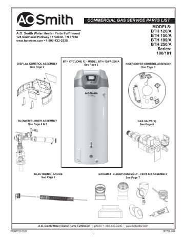 ao smith wiring diagram ac motor with Emerson Pool Motor Wiring Diagram on Ao Smith Wiring Diagrams further Dayton Fan Parts Diagram as well Master Fit Blower Motor Wiring Diagram likewise Ao Smith Wiring Diagrams as well Century Condenser Fan Motor Wiring.